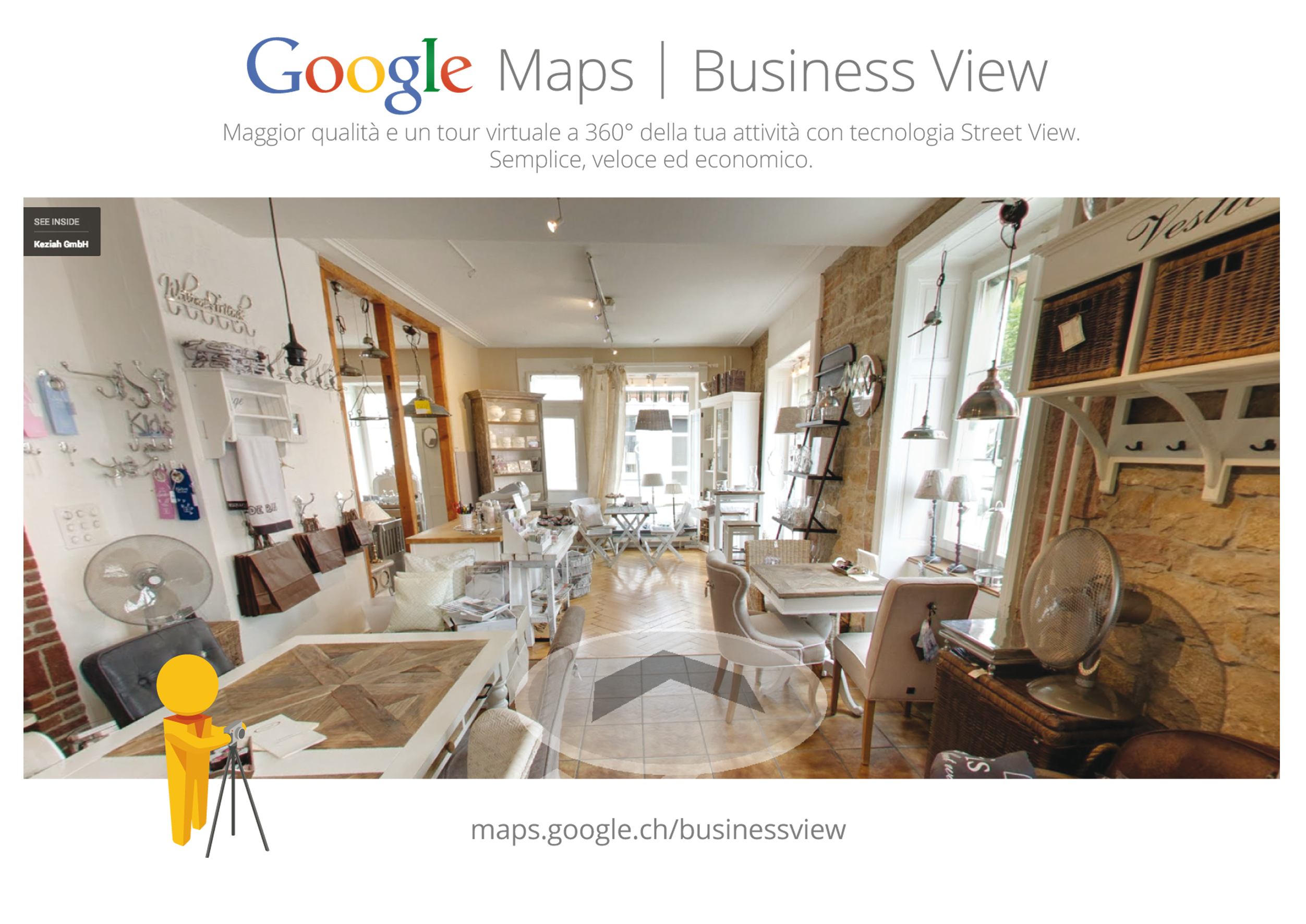 Business-View-fronte