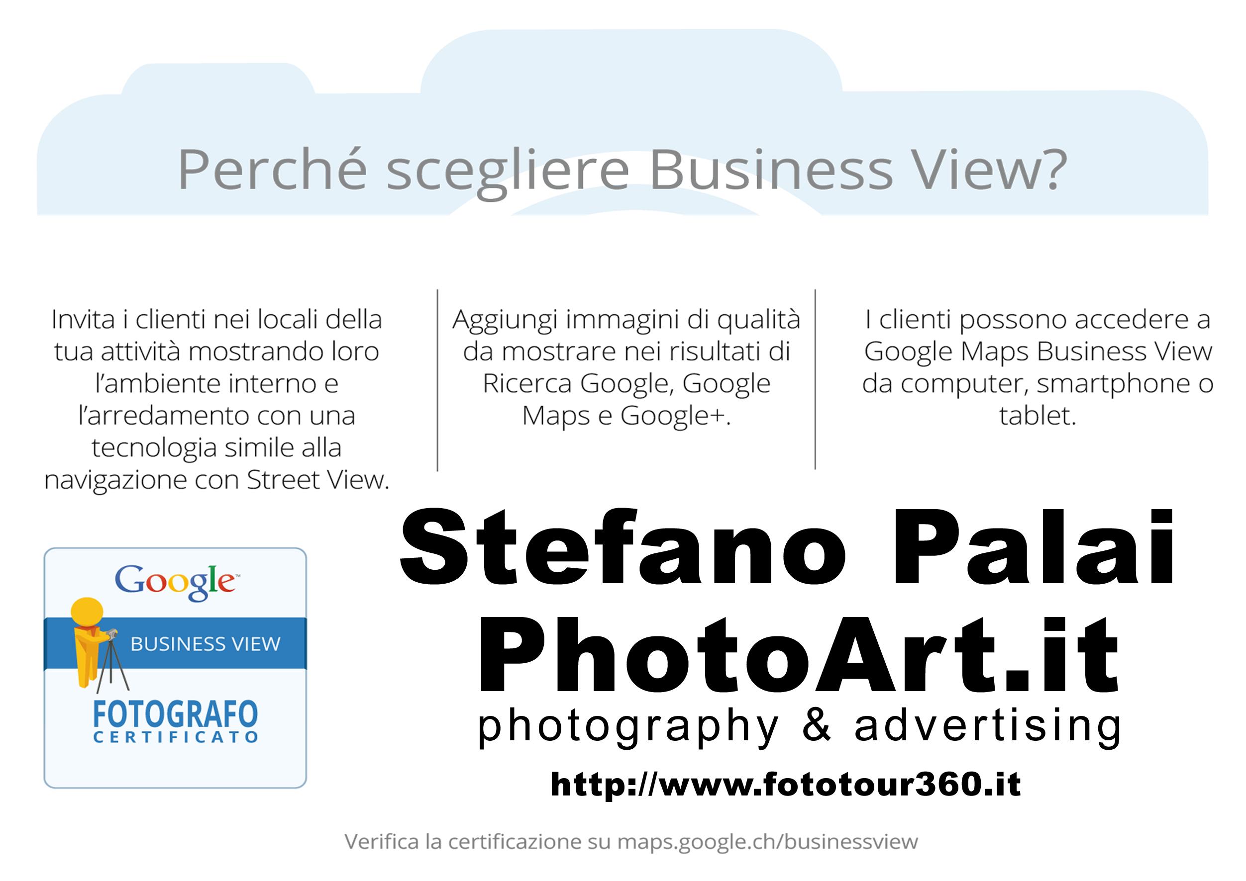 Business-View-retro