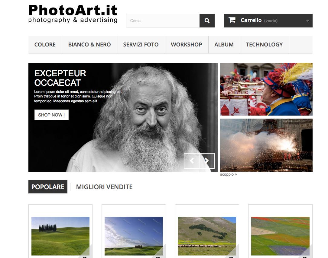 shop-photoart