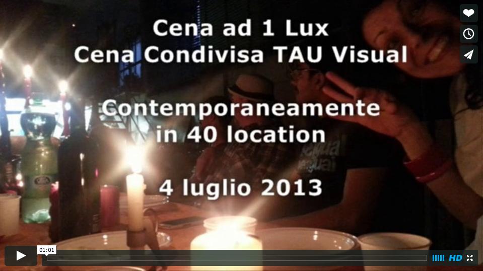 cena-lux-2013